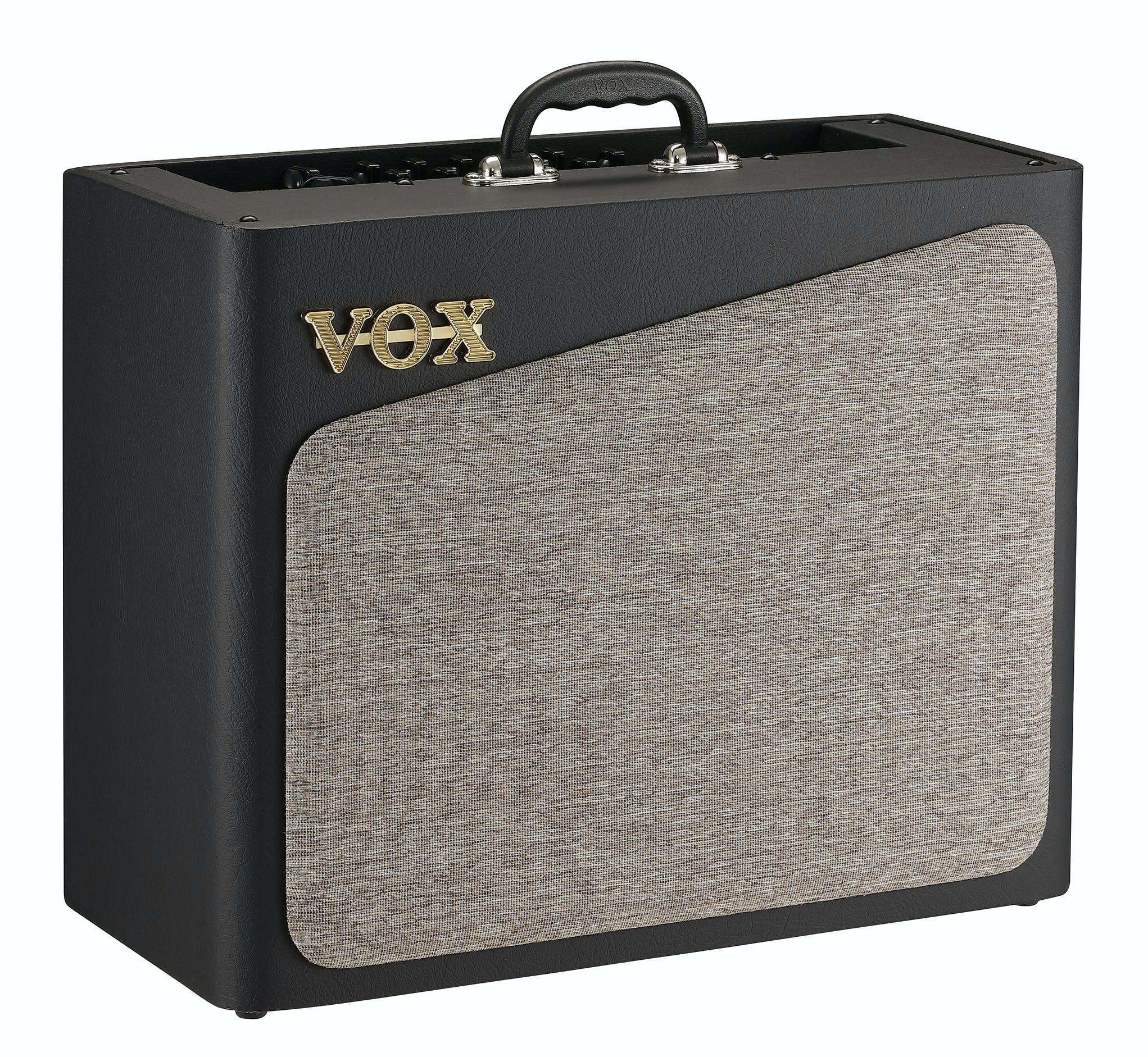 Vox Av30 Analog Valve Amplifier Andertons Music Co Guitar Headphone Amp Circuit