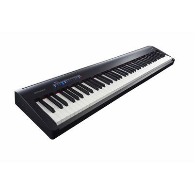 digital piano vs keyboard what s the difference andertons blog