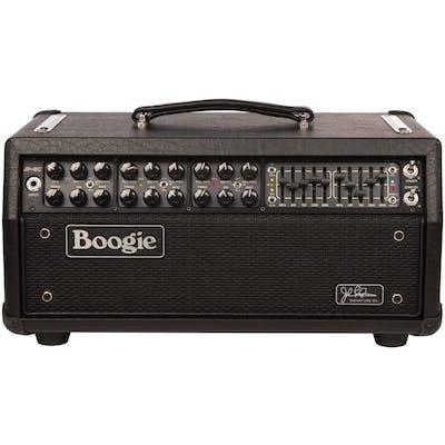 Mesa Boogie Mark Series JP-2C John Petrucci Head