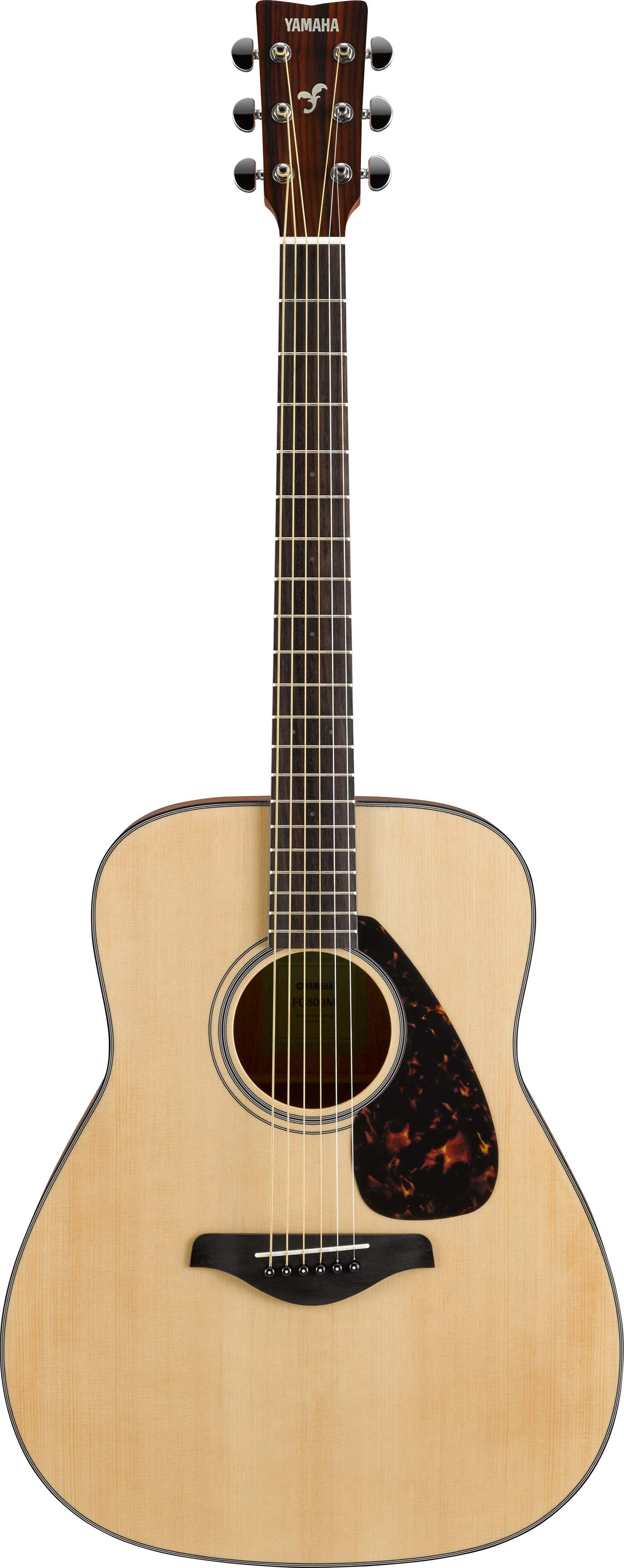 yamaha ukulele. yamaha fg800mnt acoustic guitar ukulele i