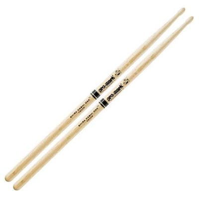 Promark Oak 5A Sticks Wood Tip