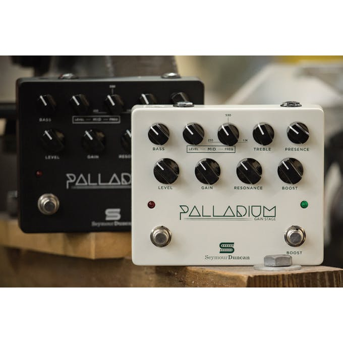 Contemporary Seymour Duncan Di Mold - Everything You Need to Know ...