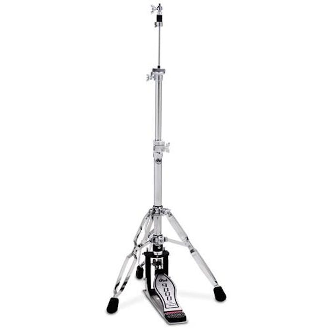 DW 9000 Series 3 Legged Hi Hat Stand DW 9500D - Andertons Music Co