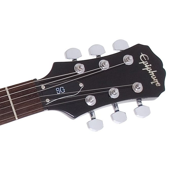 dating epiphone sg dating bootcamp in nyc