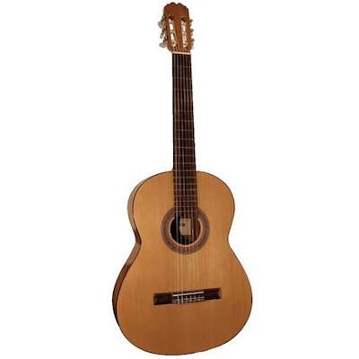 Admira Diana full size Classical Guitar - Andertons Music Co. 85d054daf