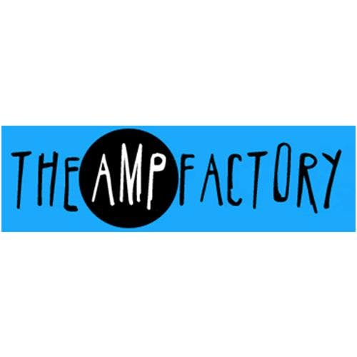 Amp Factory Bundle One Download Pack 1 for Kemper Profiling Ampfor