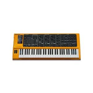 Waldorf Blofeld Keyboard Synth - Andertons Music Co