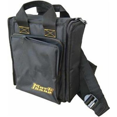 Markbass Small Amp Bag