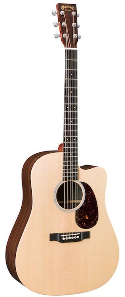 Martin Guitars Andertons Music Co