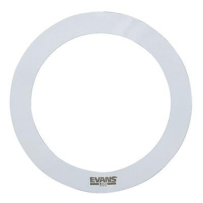 Evans E-Ring 10