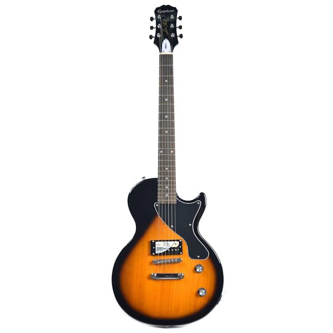 Epiphone PRO-1 Les Paul JR Guitar Starter Pack Vintage