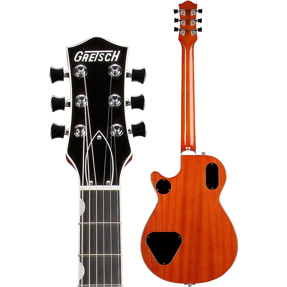 118319 gretsch guitars g6128t tvp power jet electric guitar with bigsby black 44e6af6caee77320f1993154443b1903 (1) gretsch g6128t tvp power jet guitar black andertons music co gretsch pro jet wiring diagram at gsmx.co