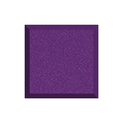 Universal Acoustics Jupiter Wedge Flat 300-50mm Purple