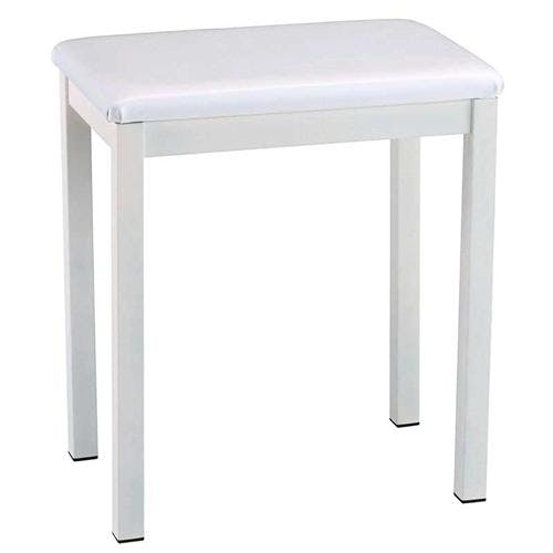 Delivery Information  sc 1 st  Andertons & Roland BNC11 Bench To Match White Roland F110 Piano - Andertons ... islam-shia.org