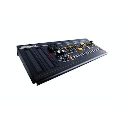 Roland Boutique VP03 Vocoder Sound Module (VP330)