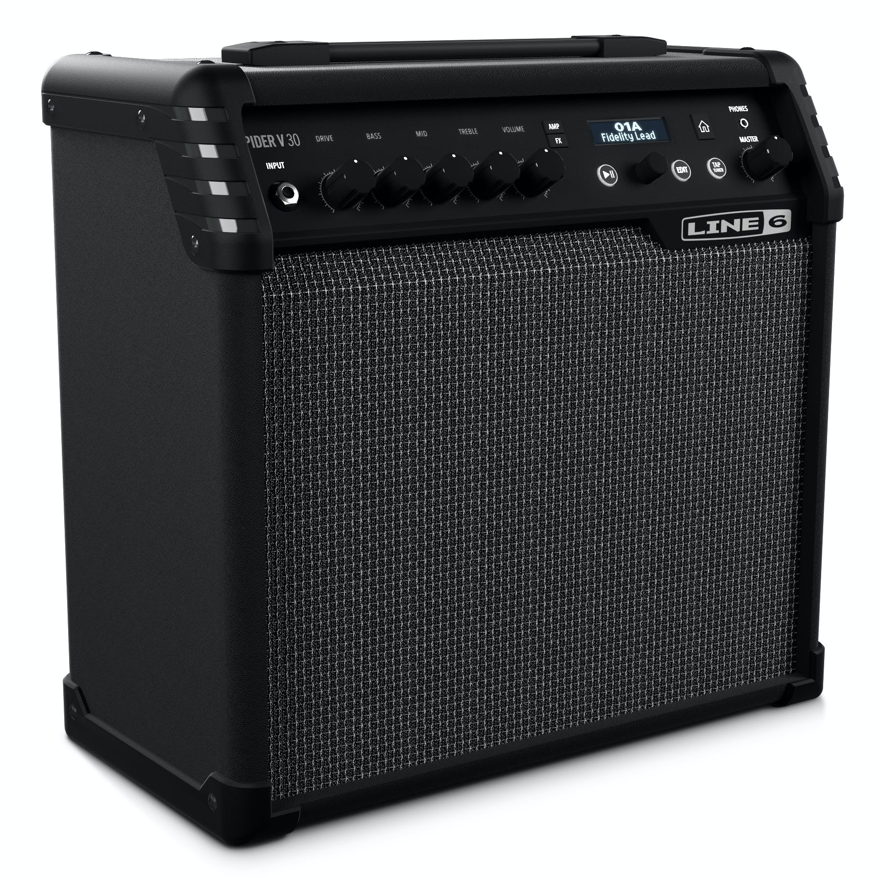 Related keywords amp suggestions for line 6 guitar amps - Related Keywords Amp Suggestions For Line 6 Guitar Amps 4