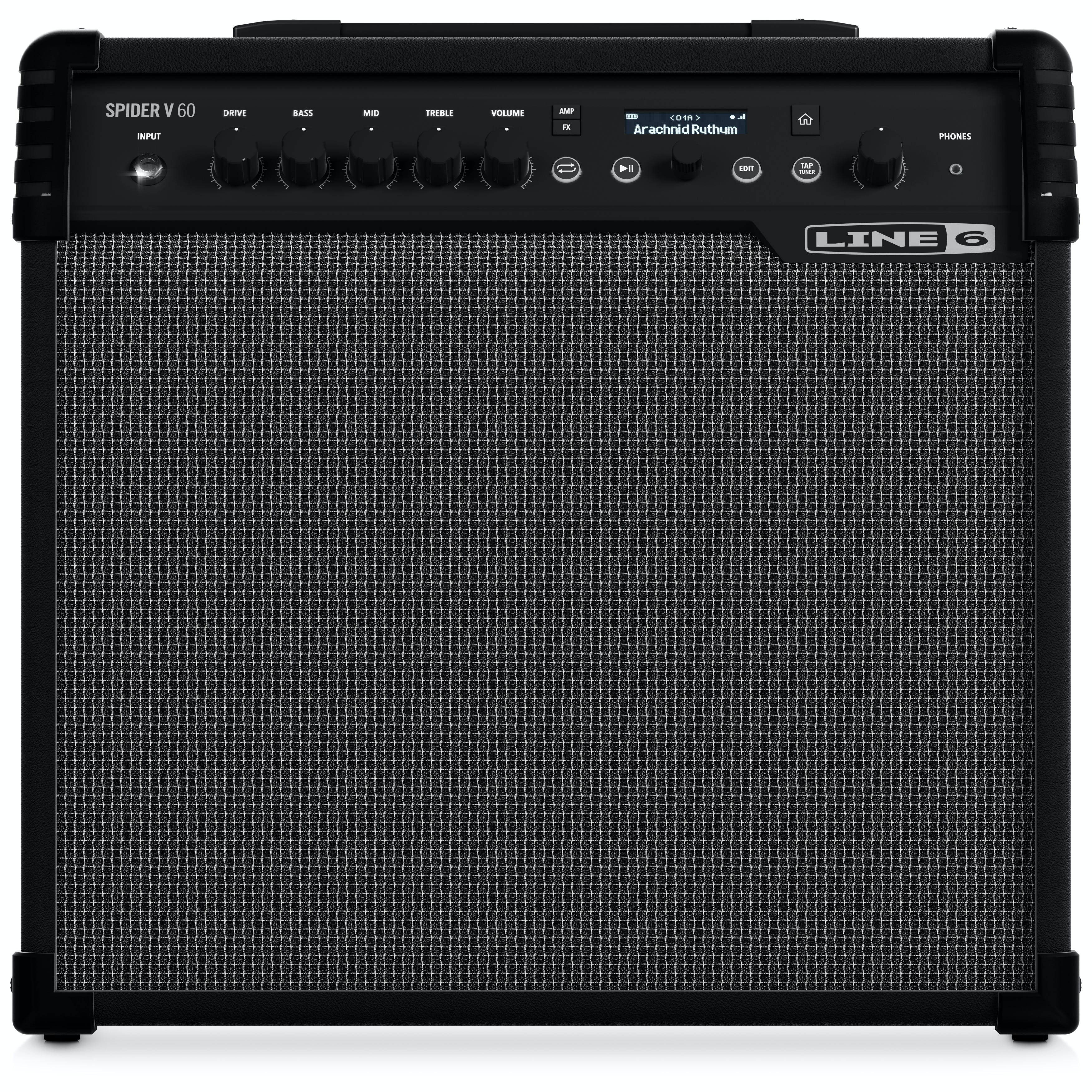 Related keywords amp suggestions for line 6 guitar amps - Related Keywords Amp Suggestions For Line 6 Guitar Amps 44