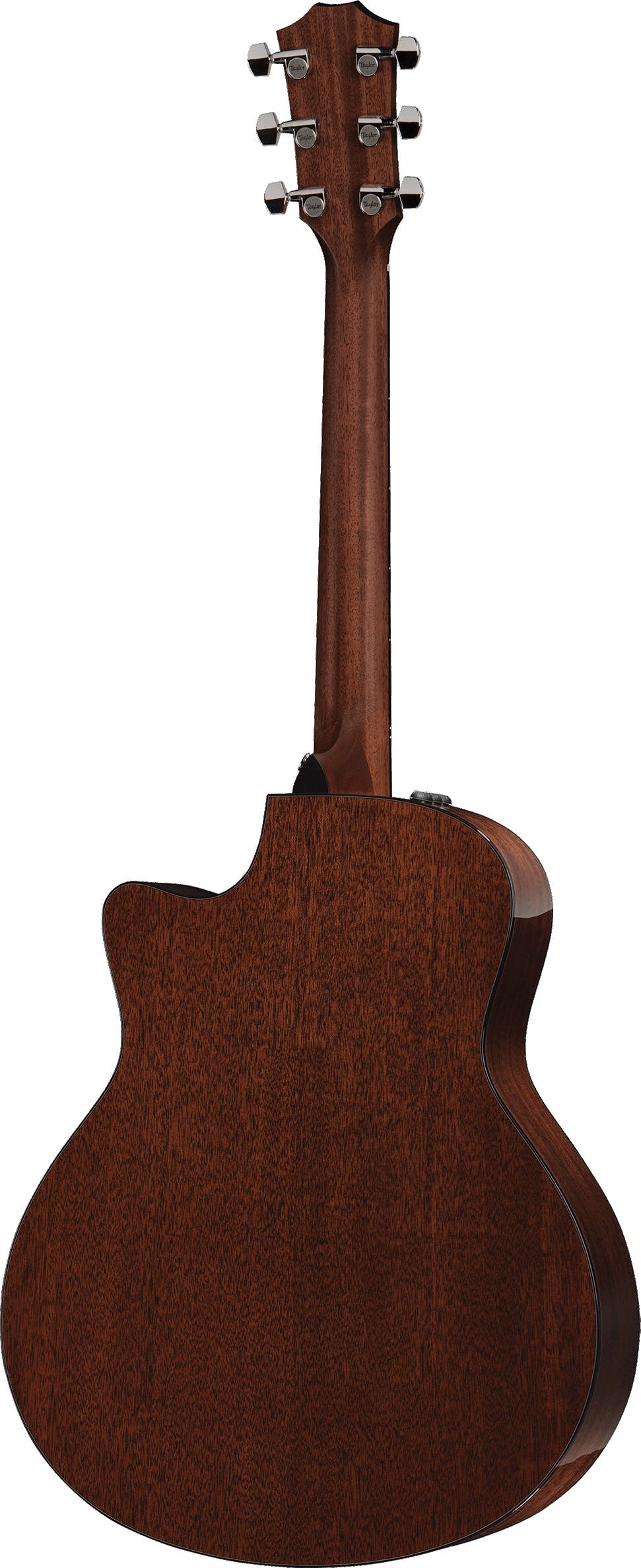 Hot Sale Taylor 500 514ce Acoustic/electric Guitar W/hardshell Case Musical Instruments & Gear Acoustic Electric Guitars