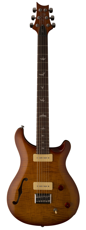 Helpful 2019 Prs Se A55e Angelus Black Gold Burst Acoustic Electric Online Discount Guitars & Basses Musical Instruments & Gear