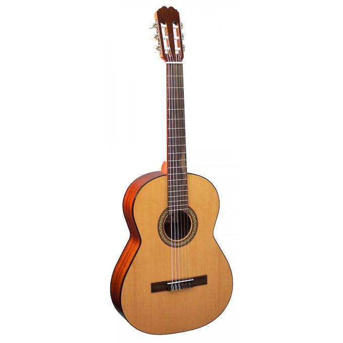 Admira Espana full size Classical Guitar - Andertons Music Co. bcf9a7242