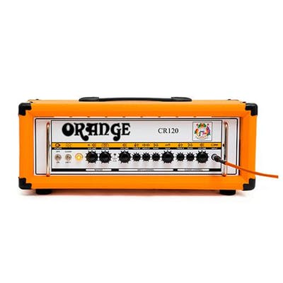 Orange Crush Pro CR120H Head