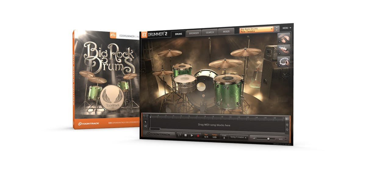 toontrack coupon