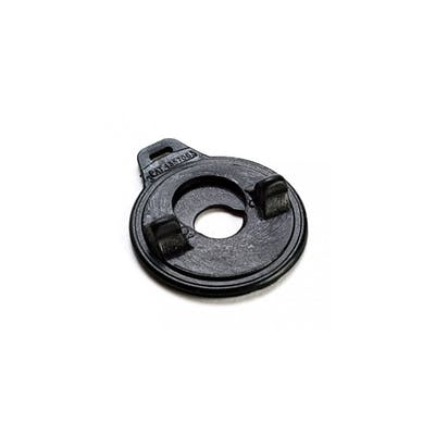 Jim Dunlop Straplok Plastic Strap Lock - Price Per Pair