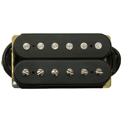 Fine Bulldogsecurity.com Wiring Tall Bulldog Security Diagrams Rectangular Wire 5 Way Switch Bass Support Youthful Vehicle Alarm Wiring Diagram BrightSecurity Diagram DiMarzio DP103 PAF 36th Anniversary Humbucker Pickup In Black ..