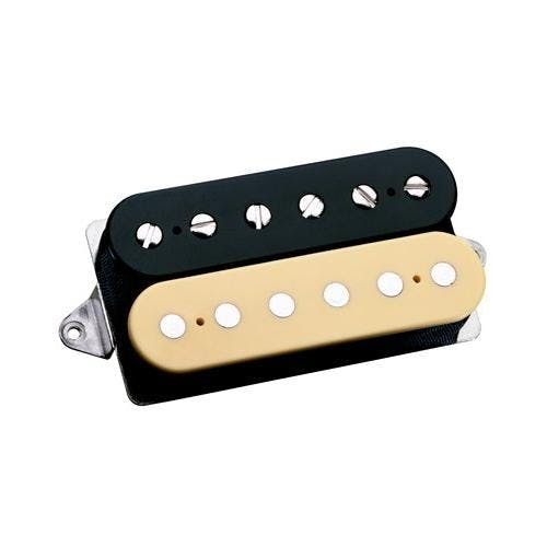Charming Bulldogsecurity.com Wiring Thin Bulldog Security Diagrams Rectangular Wire 5 Way Switch Bass Support Youthful Vehicle Alarm Wiring Diagram BrightSecurity Diagram DiMarzio DP103 PAF 36th Anniversary Neck Humbucker In Zebra ..
