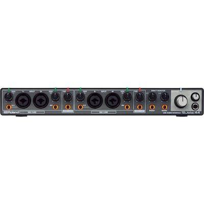 Roland RUBIX 44 - USB Audio Interface