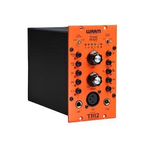 Warm Audio WA73 Preamp - Andertons Music Co