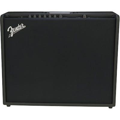 Fender Mustang GT-200 200w 2x12
