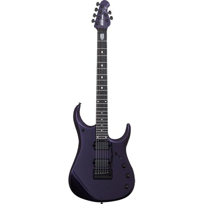 Music Man John Petrucci JPX 10th Anniversary Electric Guitar