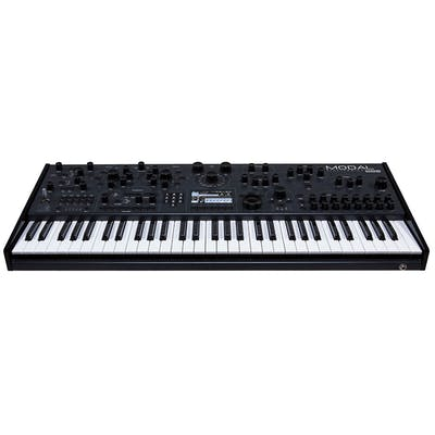 Modal Electronics 008 - 61 Note Analogue Synthesiser