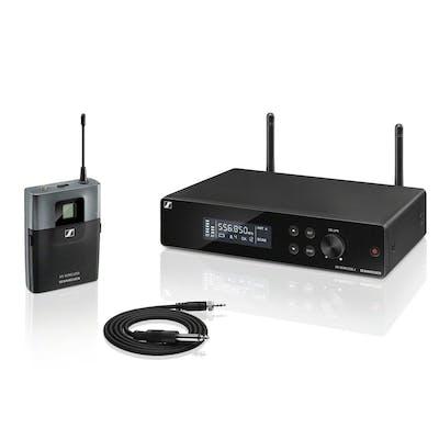 Sennheiser XSW 2-CI1-GB Instrument set