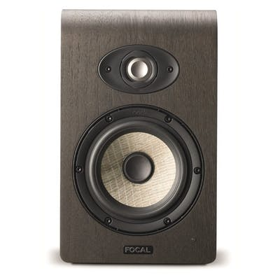 Focal Shape 65 Active Nearfield Monitor (Each)