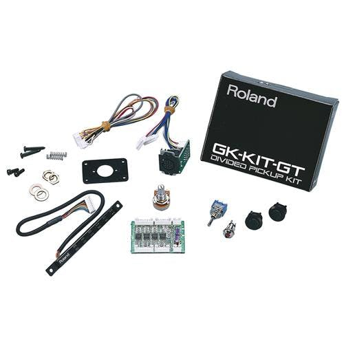 "Roland GK3 Internal Pickup Kitfor{""value"":149.00,""currency"":""GBP""}"