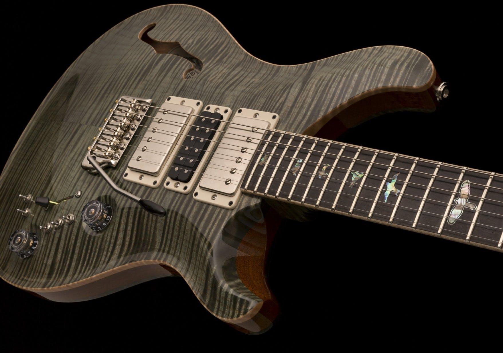 Prs Se Schematics Electrical Wiring Diagrams Diagram For Custom 24 Paul Allender Schematic Guitar