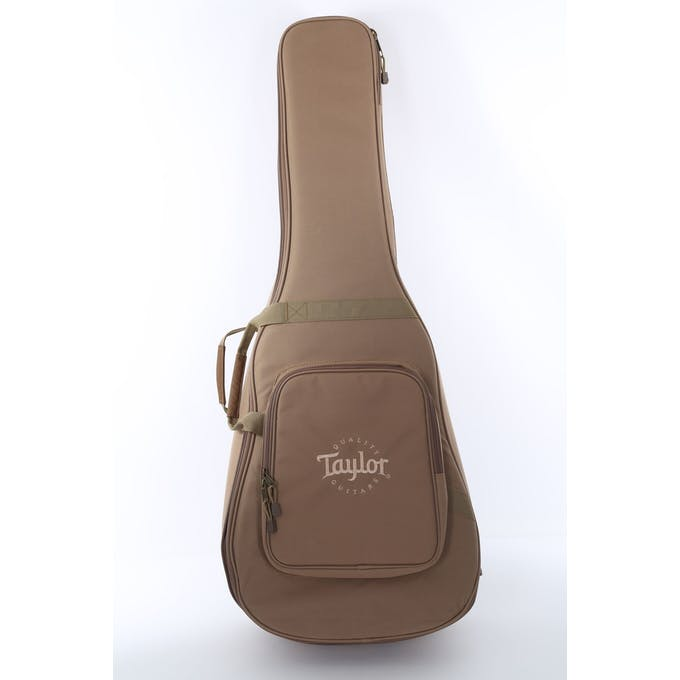 9f28281649 B Stock : Taylor Hardshell Gig Bag for Grand Auditorium Acoustic ...
