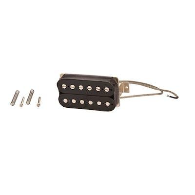 Gibson Burstbucker Type 2 Double Black Pickups