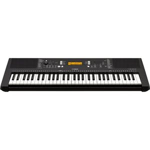 Best Keyboards for Beginners - Andertons Music Co