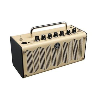Yamaha THR5 Guitar Amp