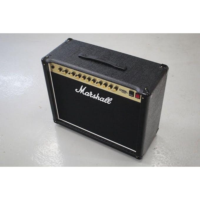 B Stock : Marshall DSL40C Combo - Andertons Music Co