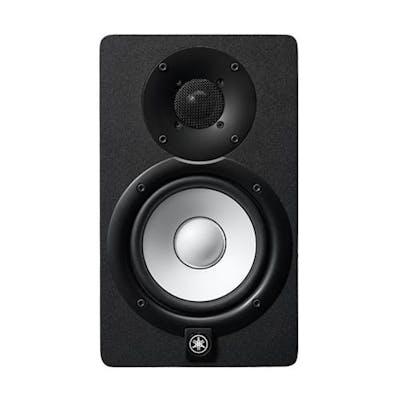 Yamaha HS5 Active Studio Monitor (Single Unit)