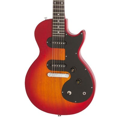 Epiphone Les Paul SL in Heritage Cherry Sunburst