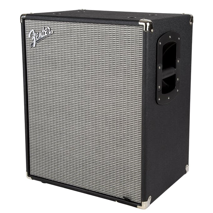 amp amplifier cabinets with vintage cabinet amplification pin spk amps bass acoustic pinterest