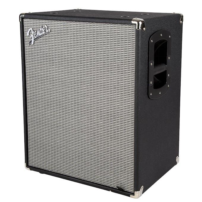 amp hartke cabinet watts hydrive speaker bass