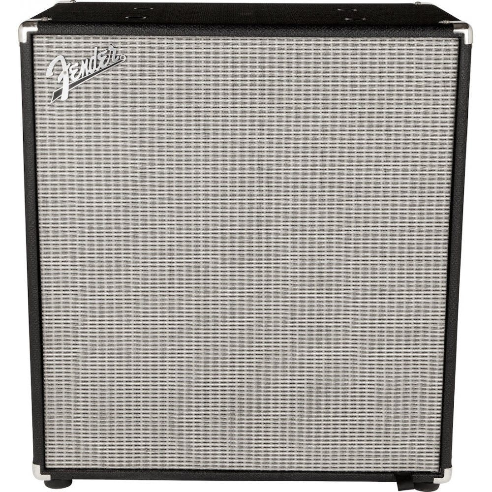 Fender Rumble 410 Bass Cabinet V3 - Andertons Music Co.
