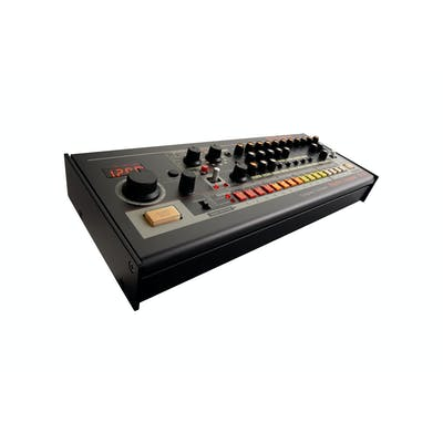Roland TR-08 Roland Boutique TR-808 Rhythm Composer