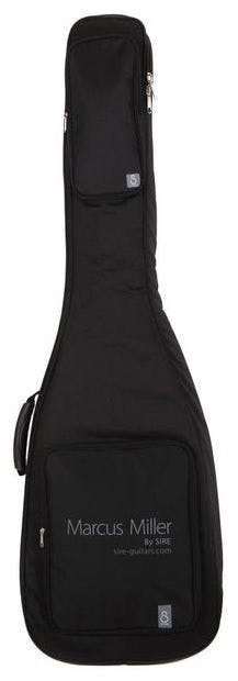 Sire Marcus Miller Bass Gigbag for V3/V7/P7 Series Bassesfor